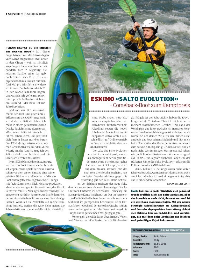 Bericht-KANU_Magazin-06_2015-Medium